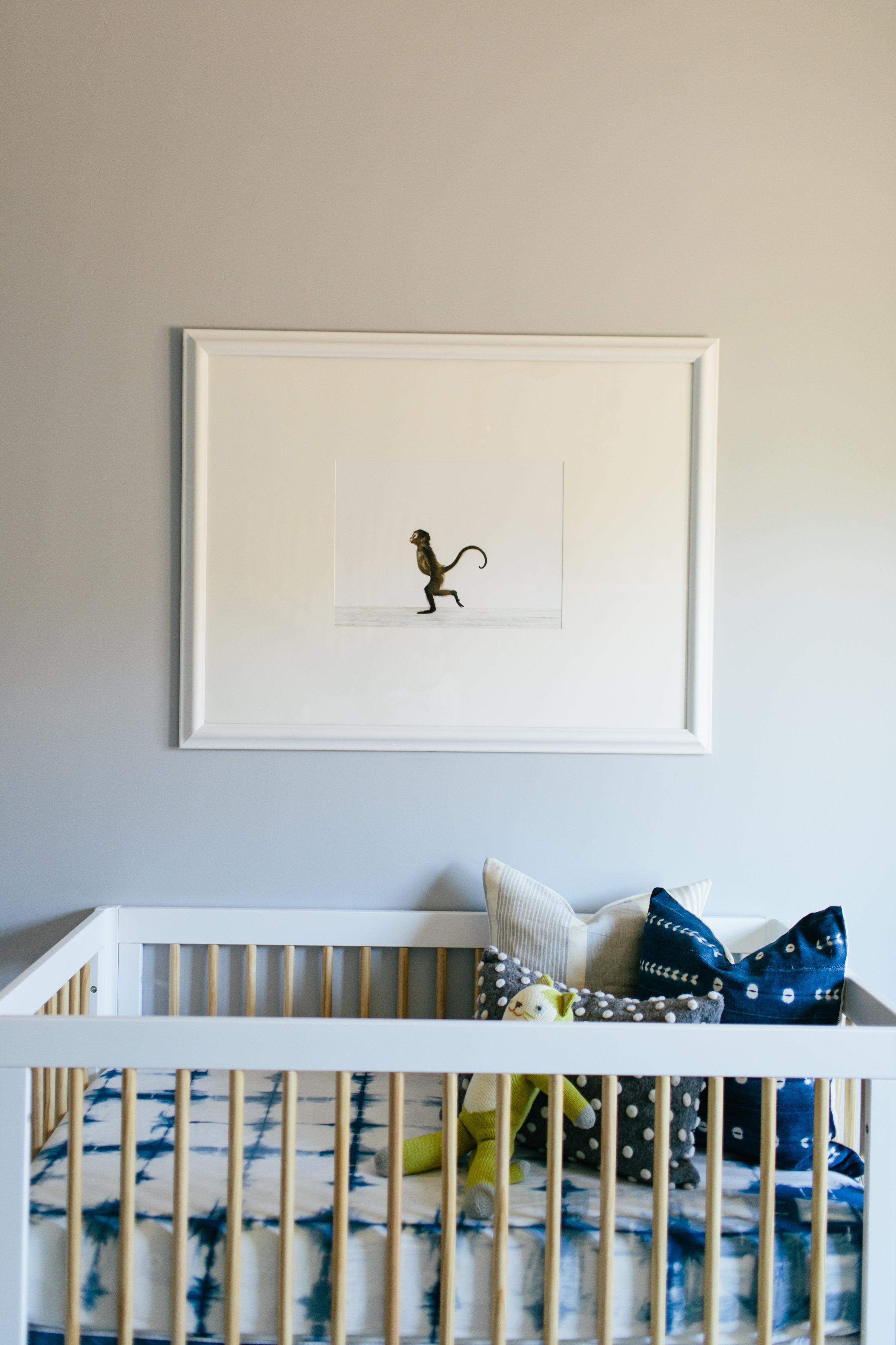 bloguettes-stockthatrocks-maternity-13.jpg