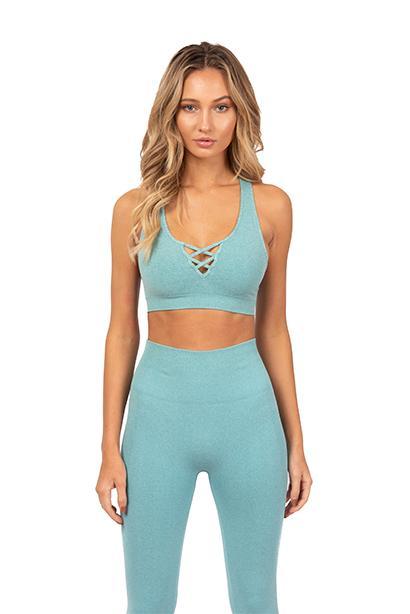 Touche LA Workout Clothes