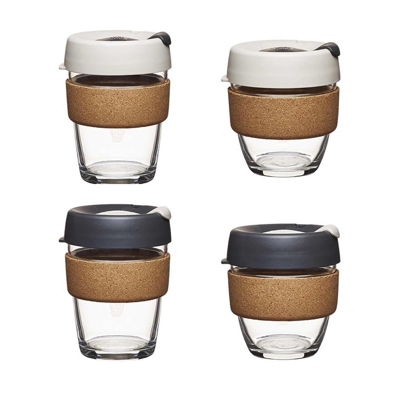 Keep Cup Reusable Coffee Cups