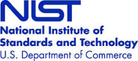 NIST Sustainability