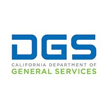 CA DGS Sustainability