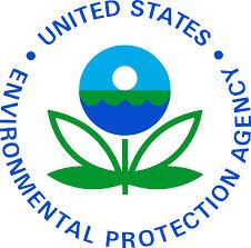 US EPA Sustainability