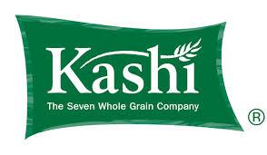 Kashi Sustainability