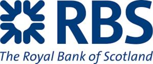 RBS Sustainability