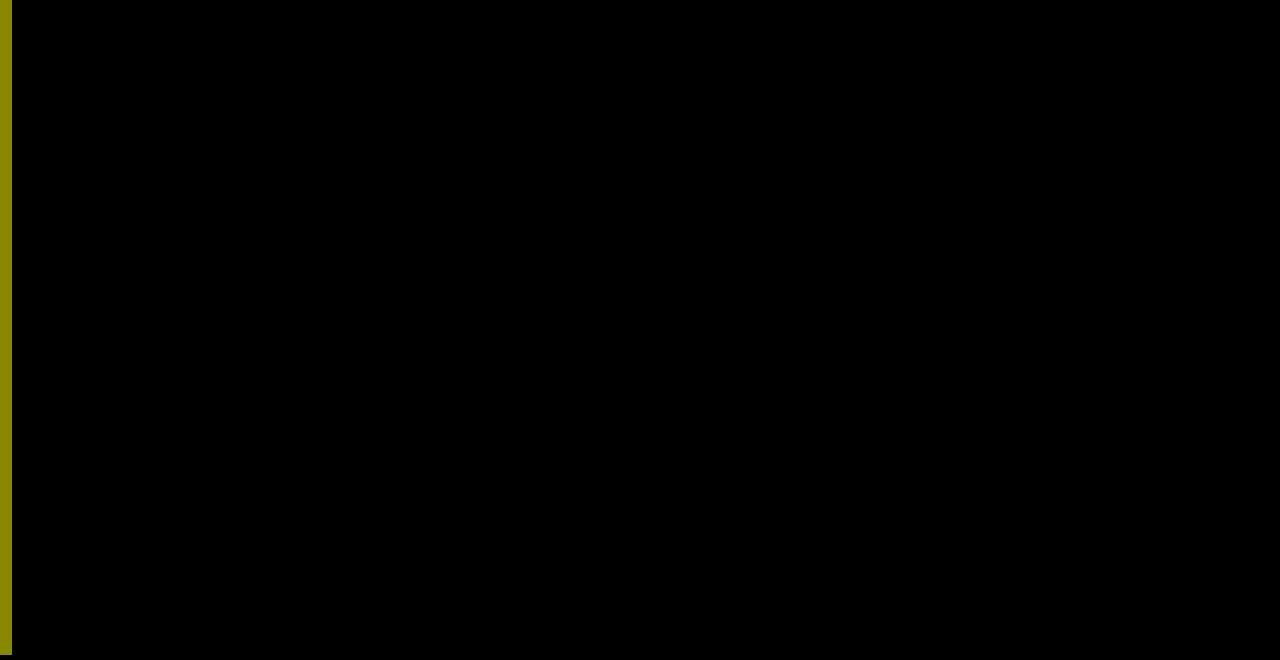 UK Dept Env Food Rural Affairs logo.png