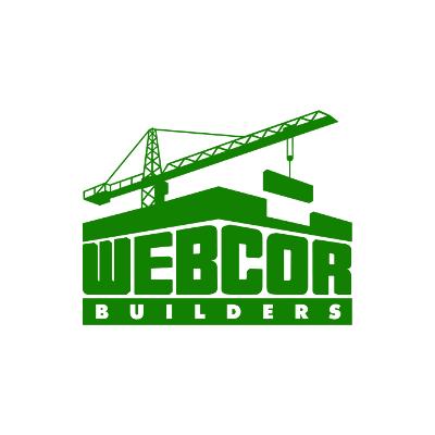 Webcor Sustainability