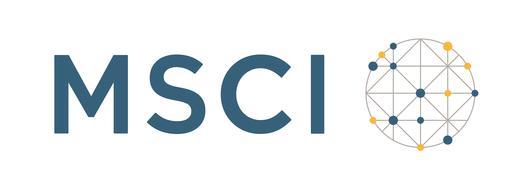 MSCI logo.jpg