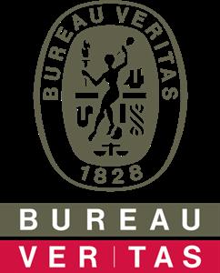 Bureau Veritas logo.png