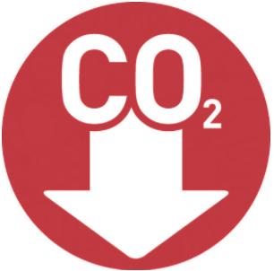 Reduce Environmental Impacts