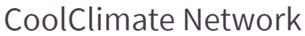 CoolClimate Network Logo.png