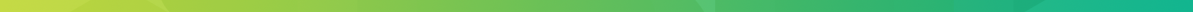 Green spacer line.png