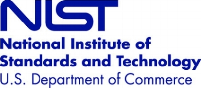 National Institute of Standards and Technology Sustainability