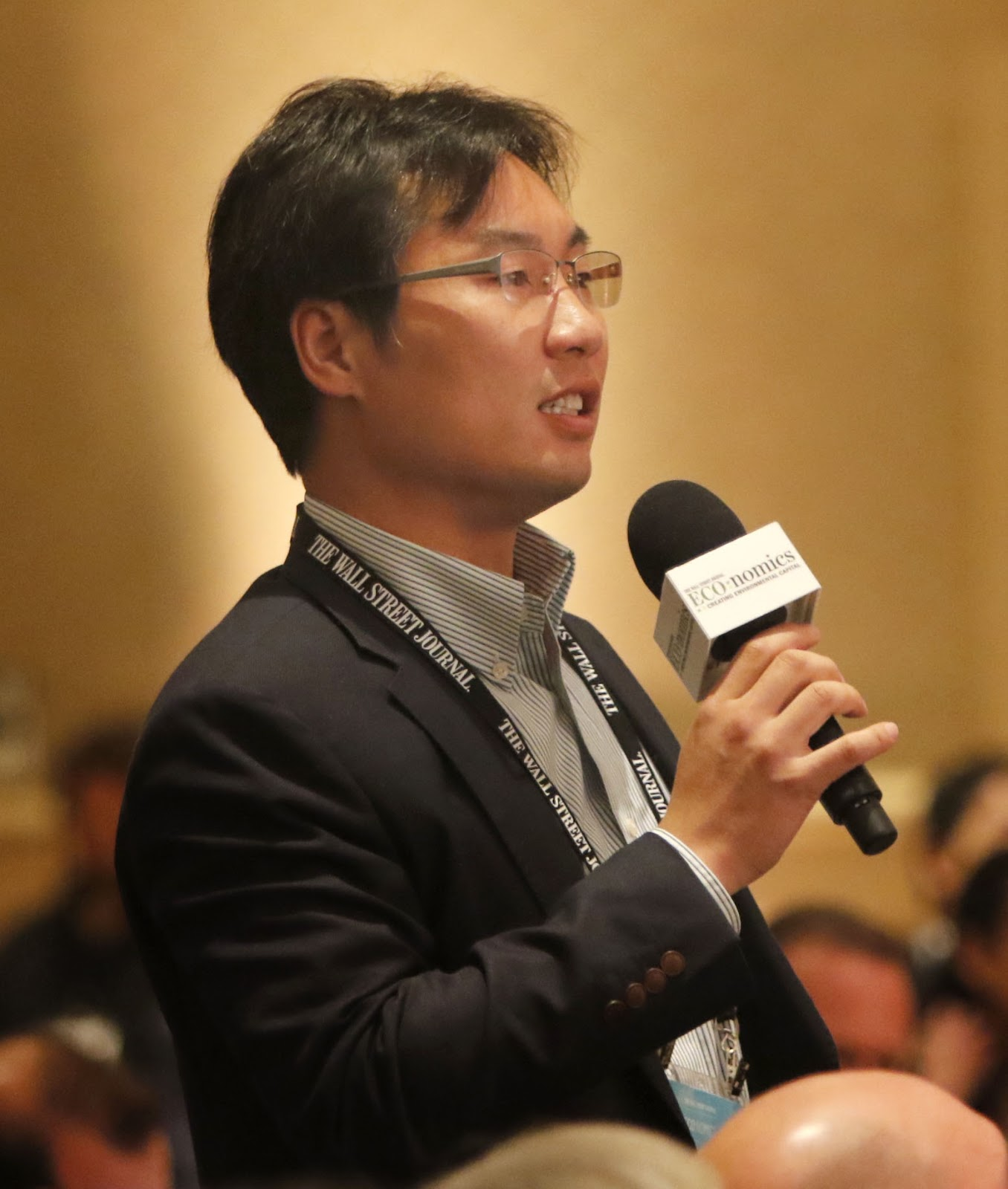 Sangwon Suh - Conference.jpg