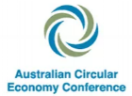 Aus Circular Economy Conference.PNG