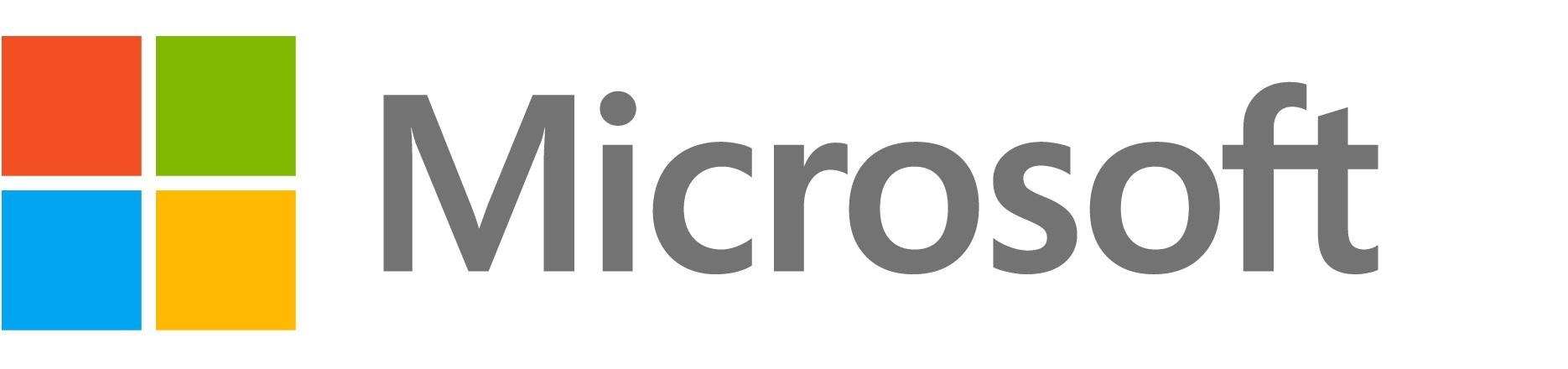 microsoft_logo+2.jpg