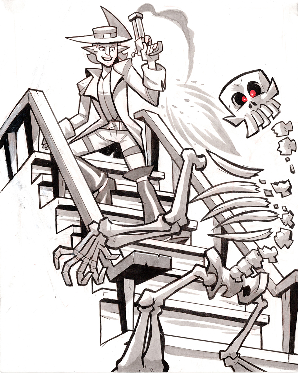 RenSkeletonSmall.jpg