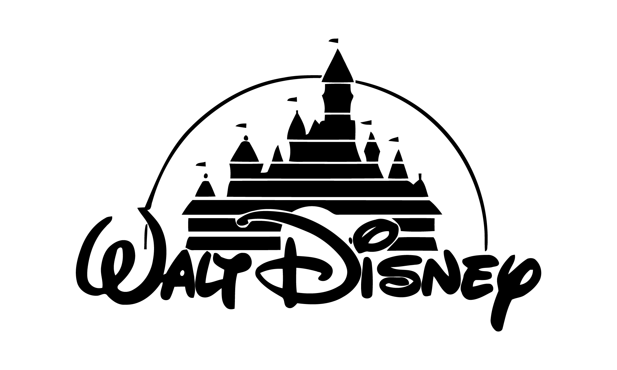 DanKam_Client-CompanyLogos-03.png