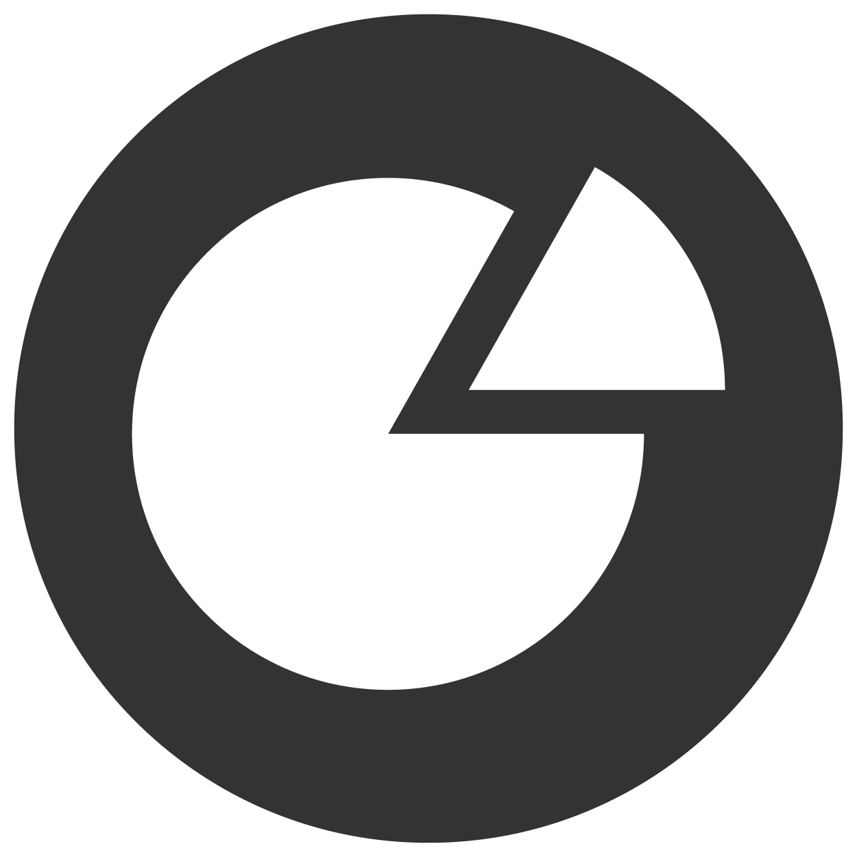 DanKam_IconSet-04.png