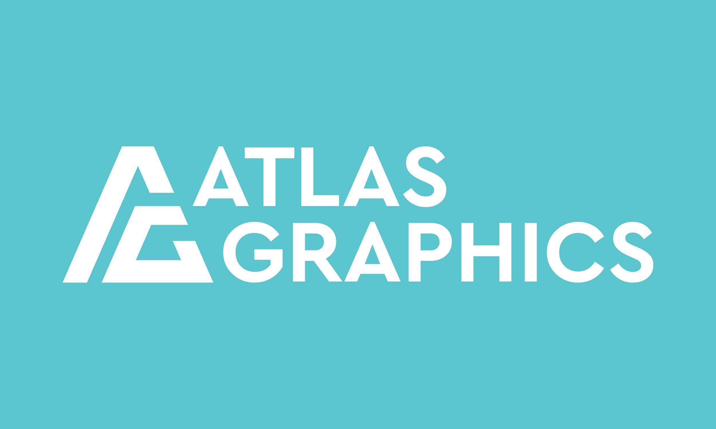AtlasGraphics-01.png