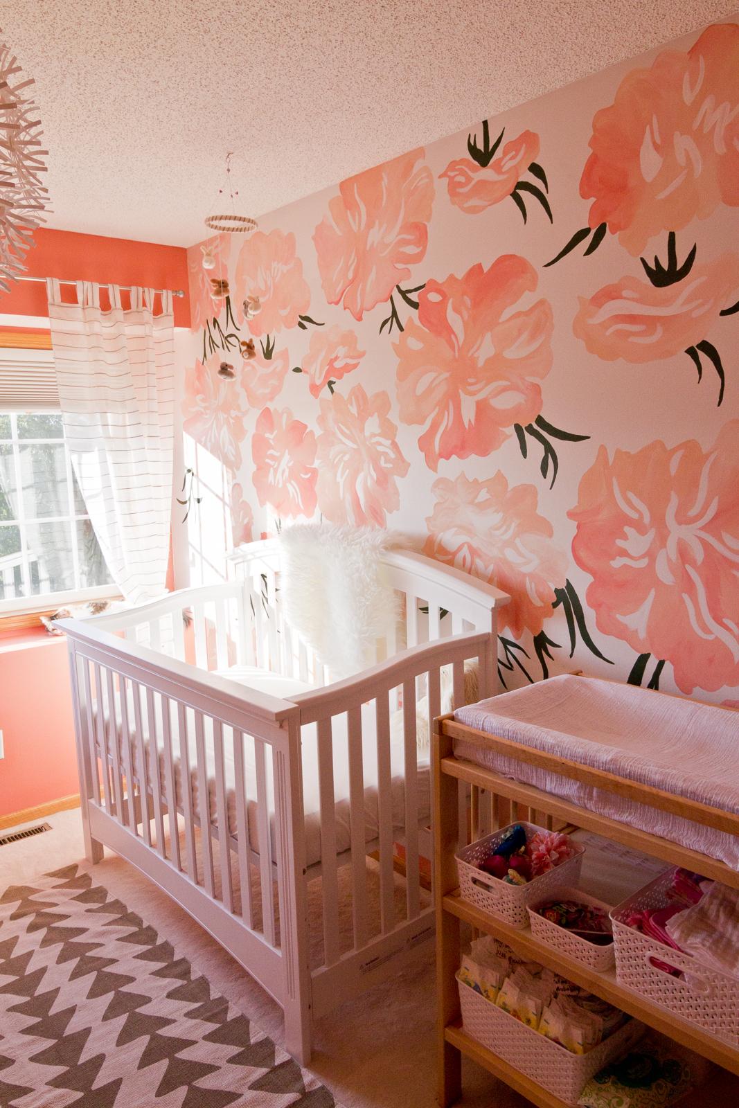 nursery-8.jpg