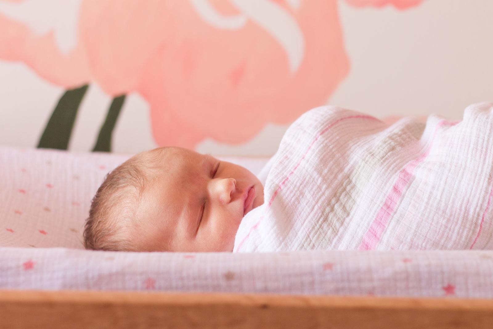 ella_newborn-101.jpg