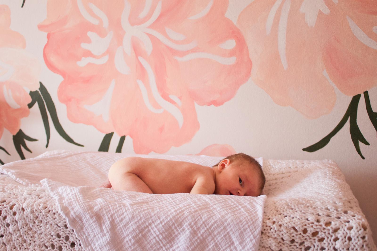 ella_newborn-130.jpg