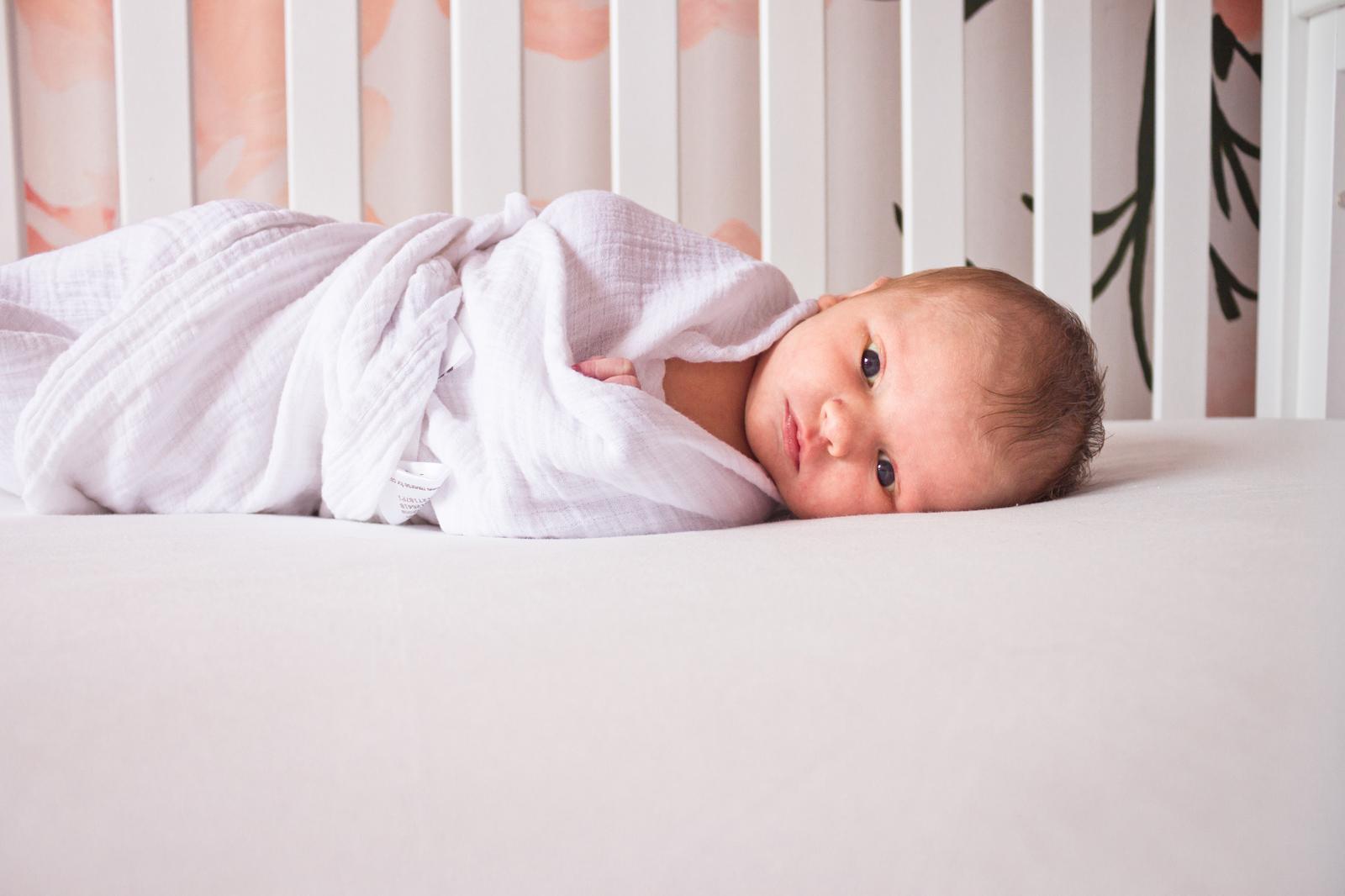 ella_newborn-154.jpg