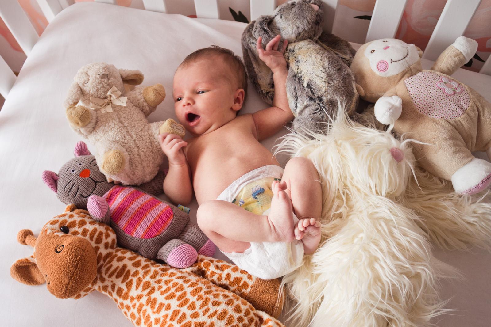 ella_newborn-151.jpg