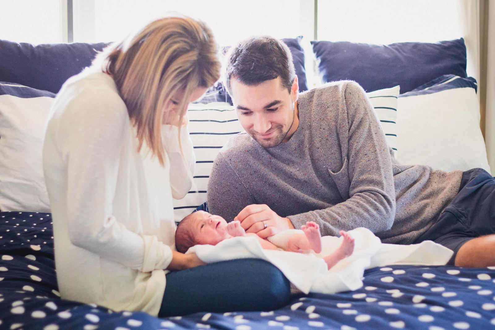 Bode_newborn-4.jpg
