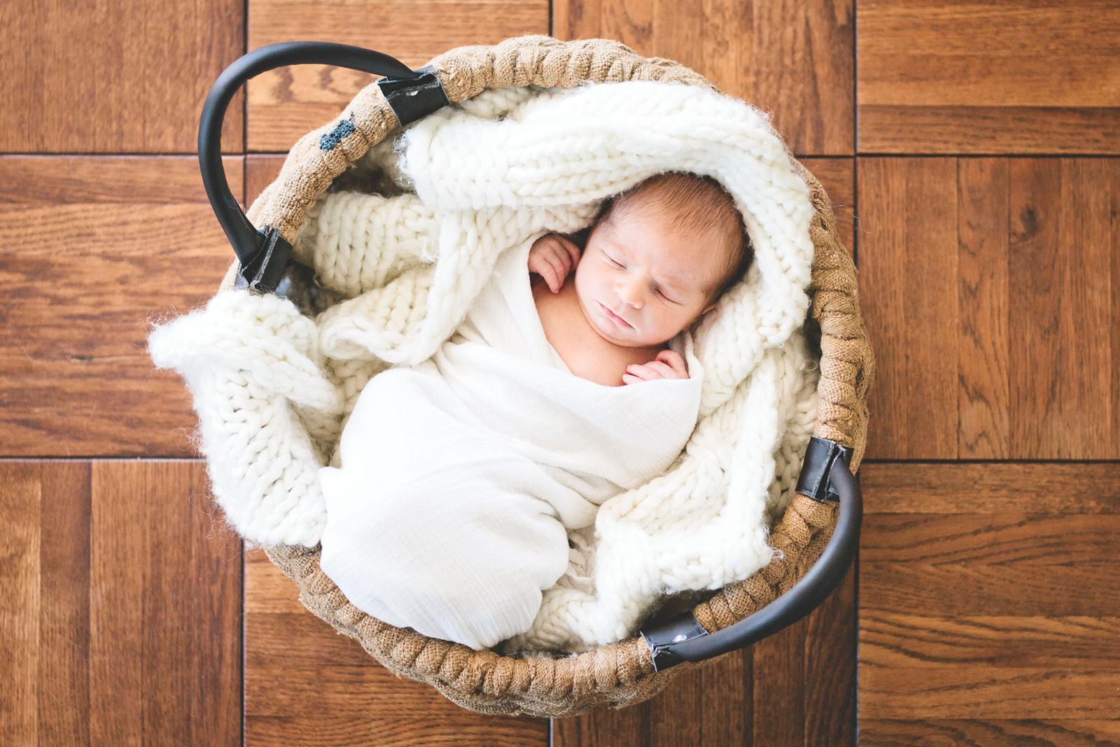 Bode_newborn-97.jpg