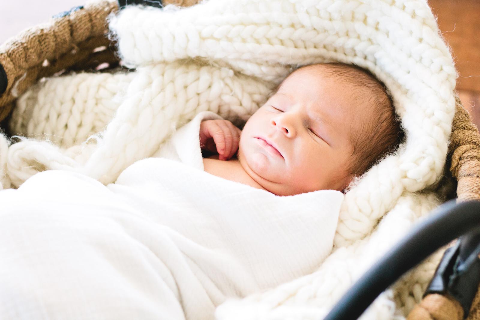 Bode_newborn-98.jpg