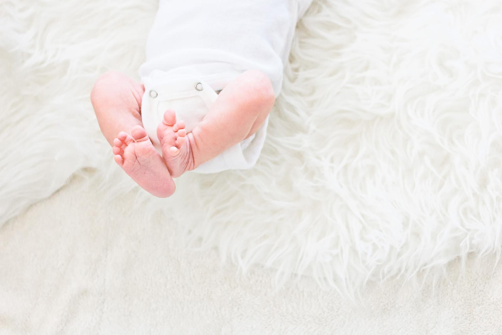 Bode_newborn-127.jpg