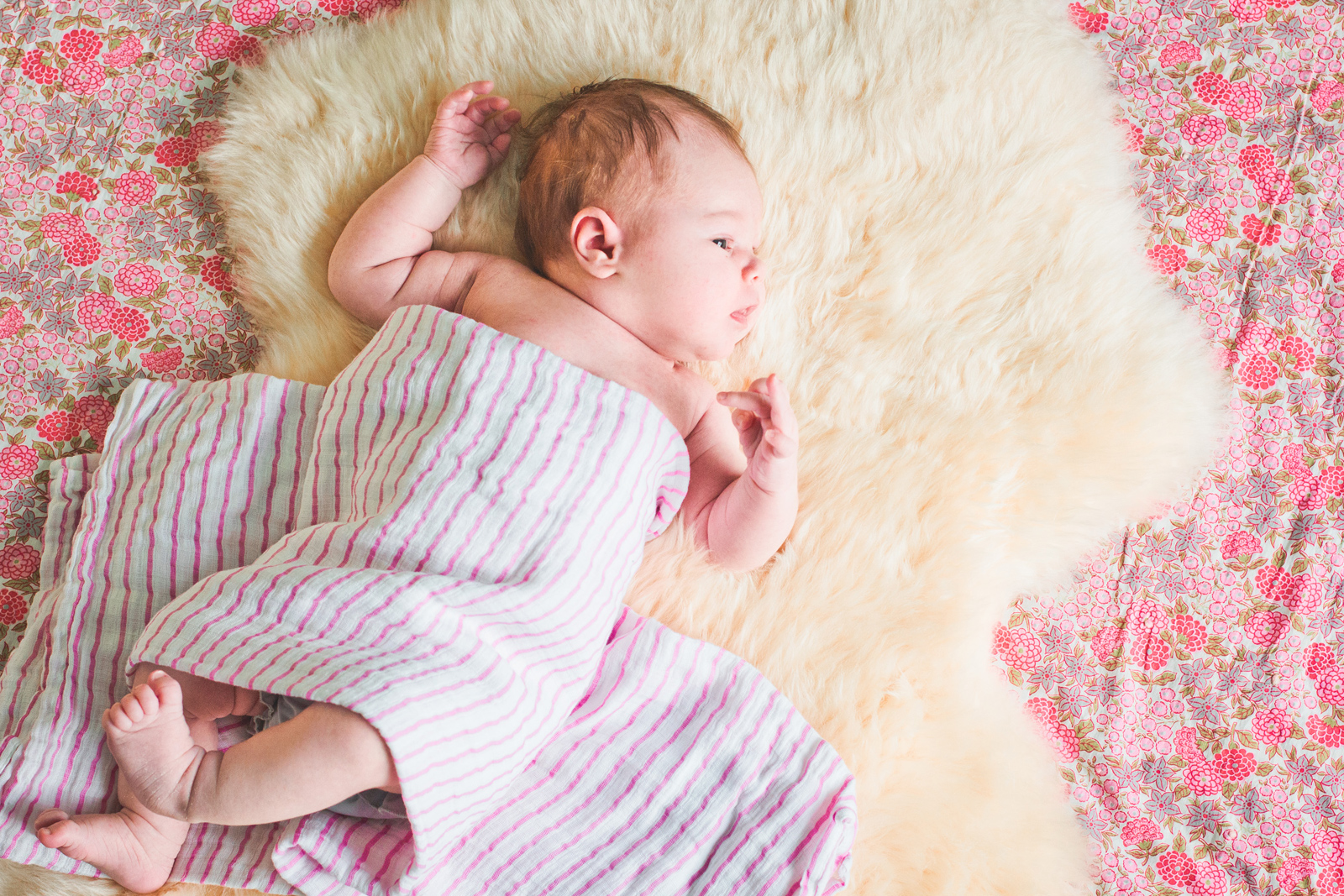 Kayla-newbornsession-112.jpg