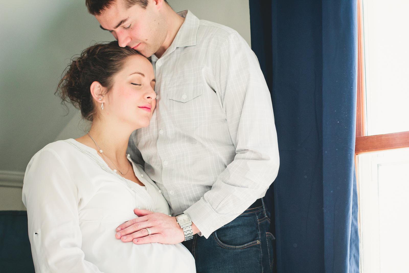 Liz-Maternity-14.jpg