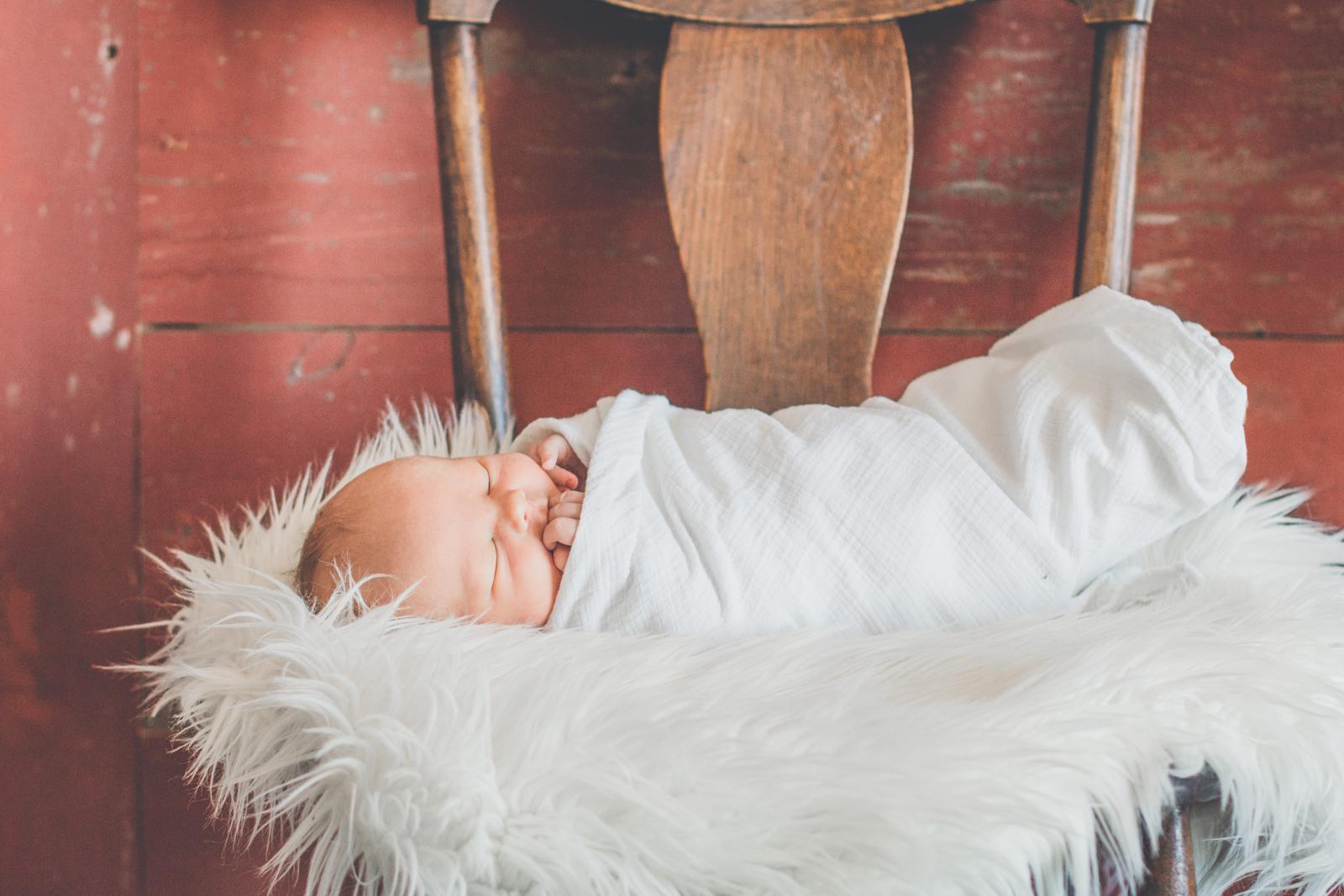 Preston-newborn-16.jpg