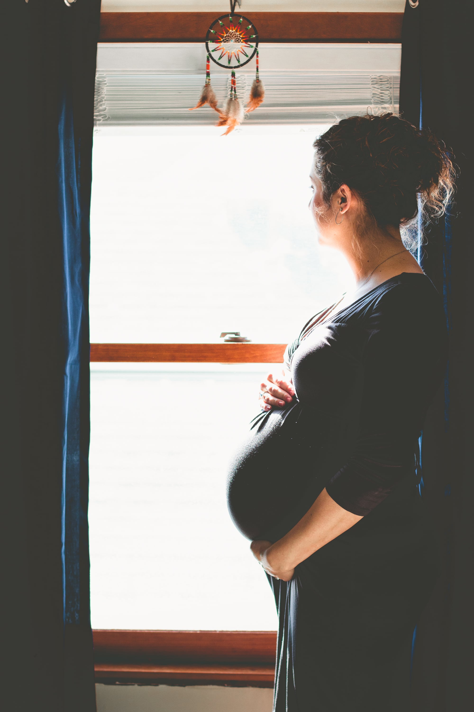 Liz-Maternity-58.jpg