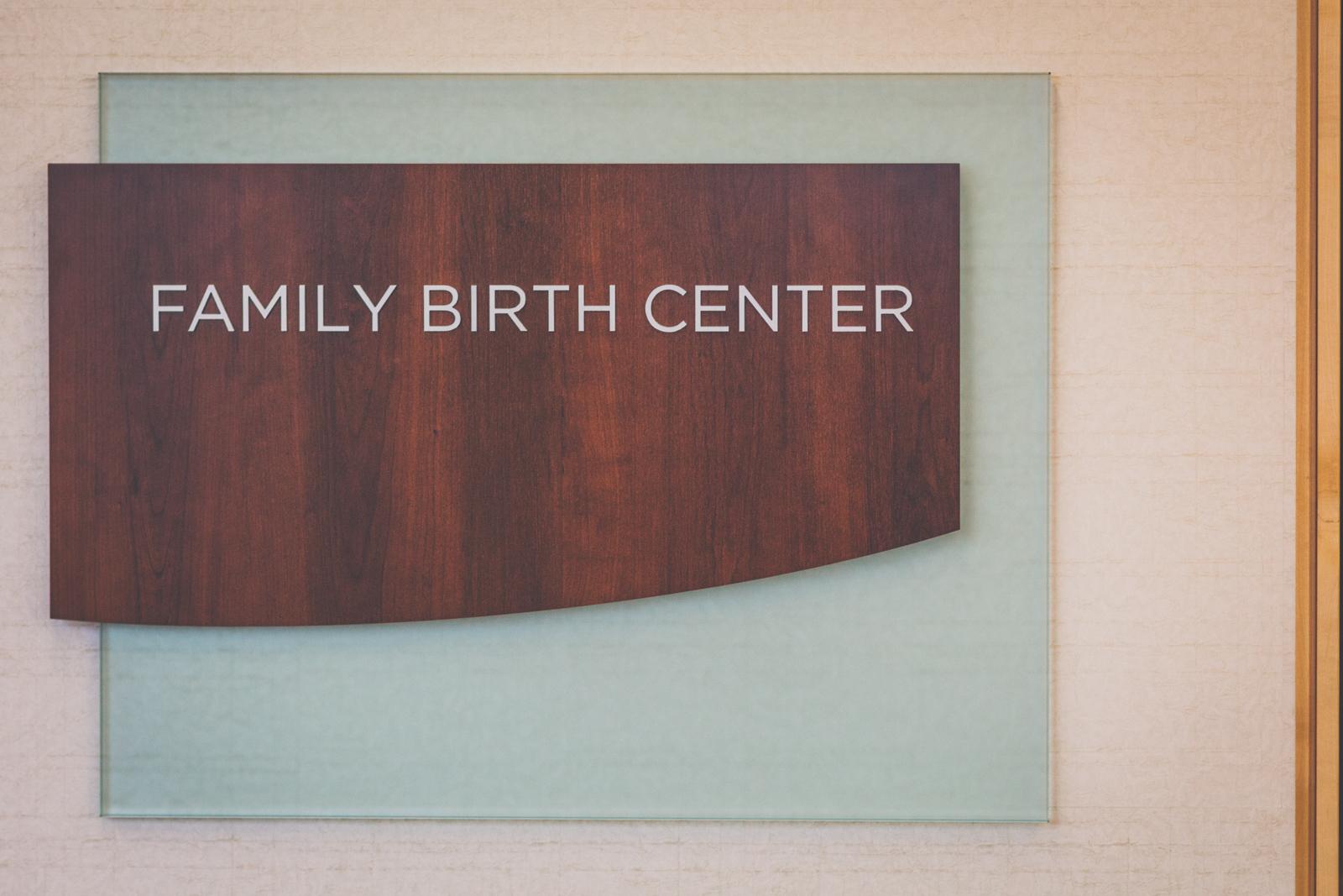 LoganJohnson-birth-6.jpg