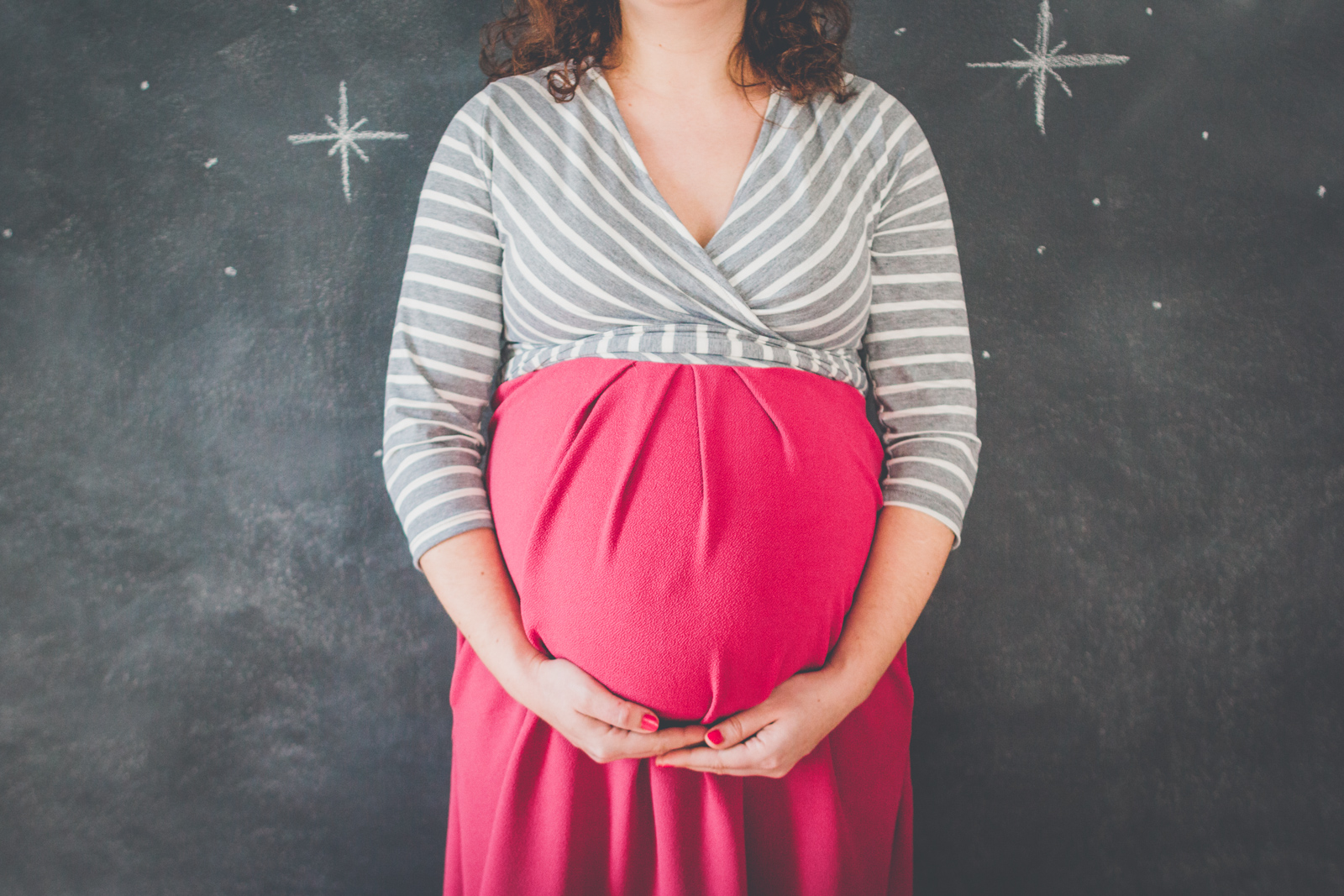 Marina-maternity-13.jpg