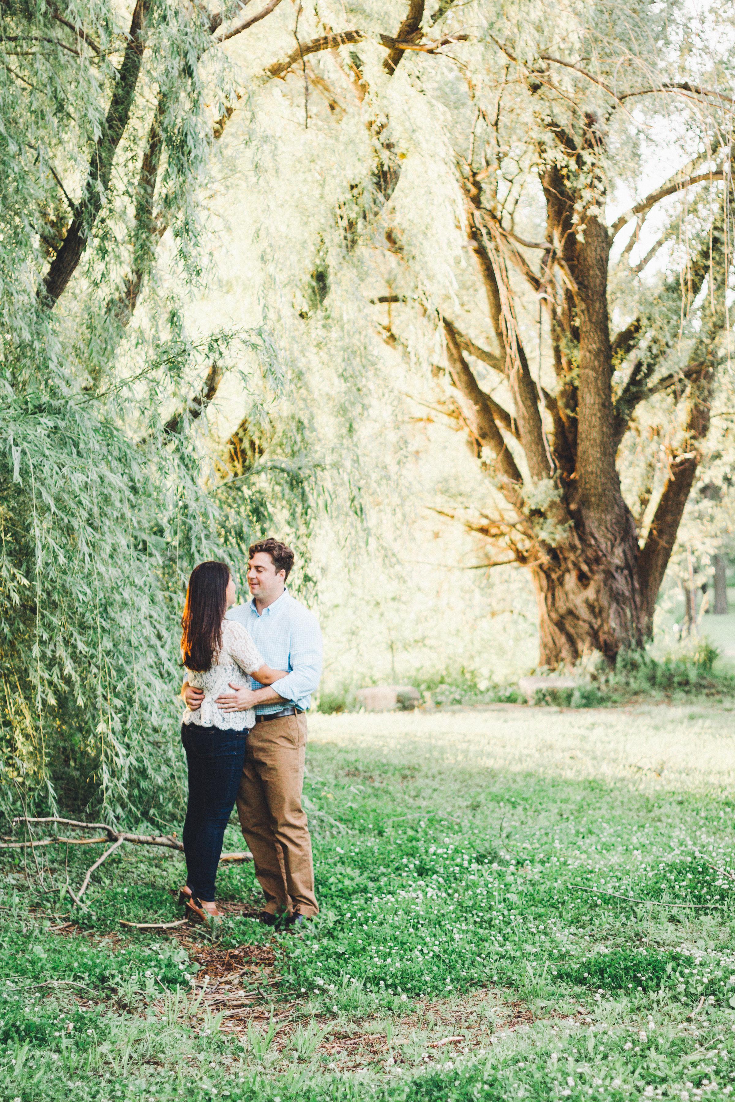 Allison-Kevin-engaged-134.jpg
