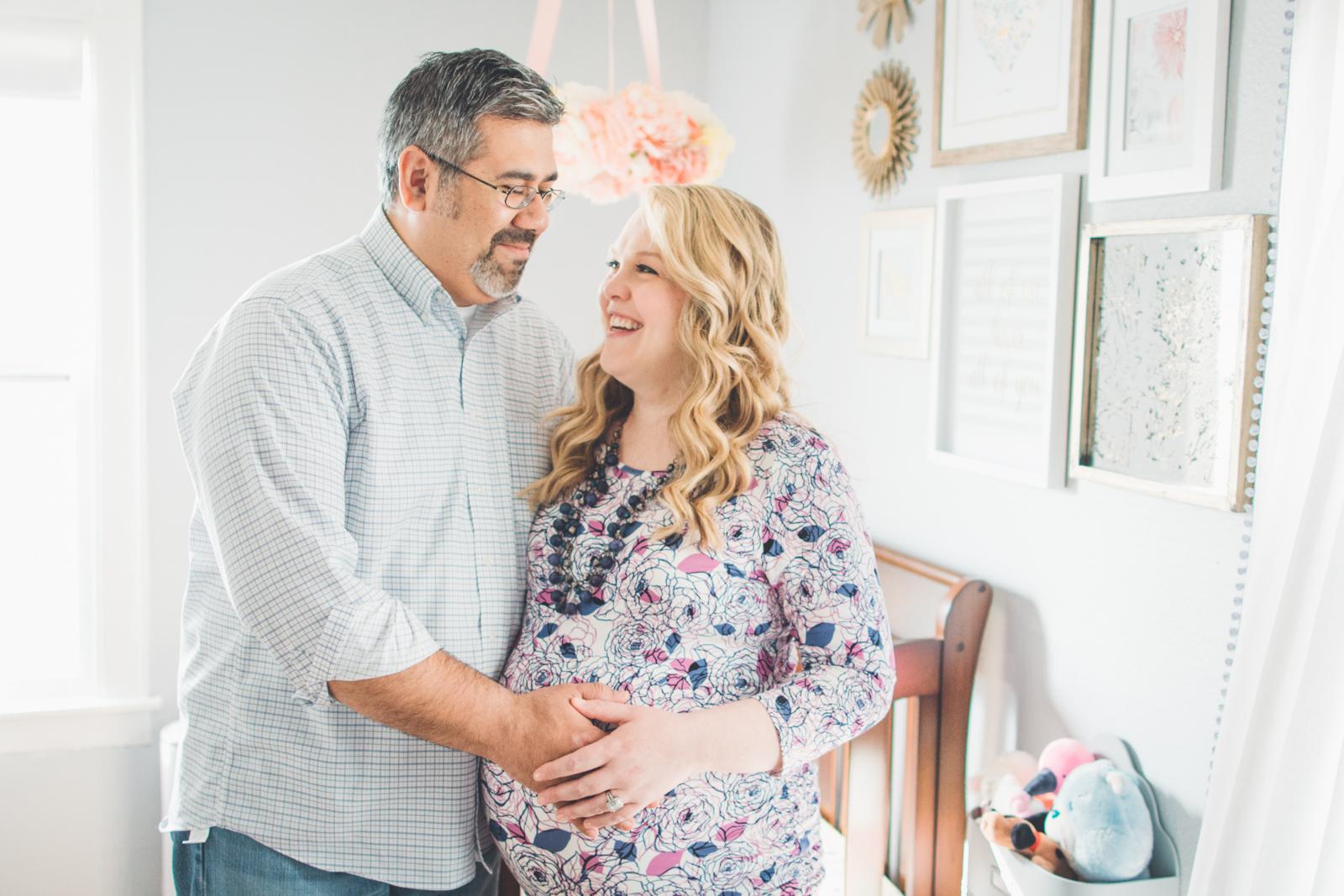 1Urbina-maternity-10.jpg