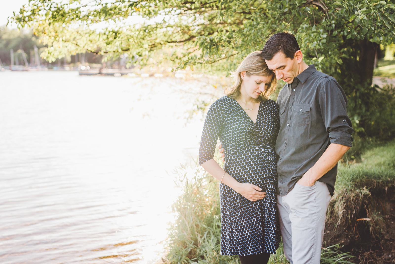 22Riepe-maternity-85.jpg