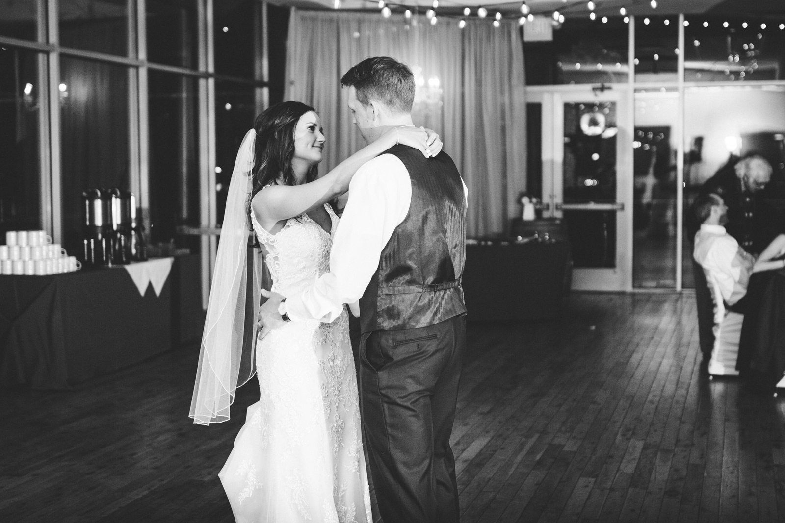 Haley&Jared-Wed-770.jpg
