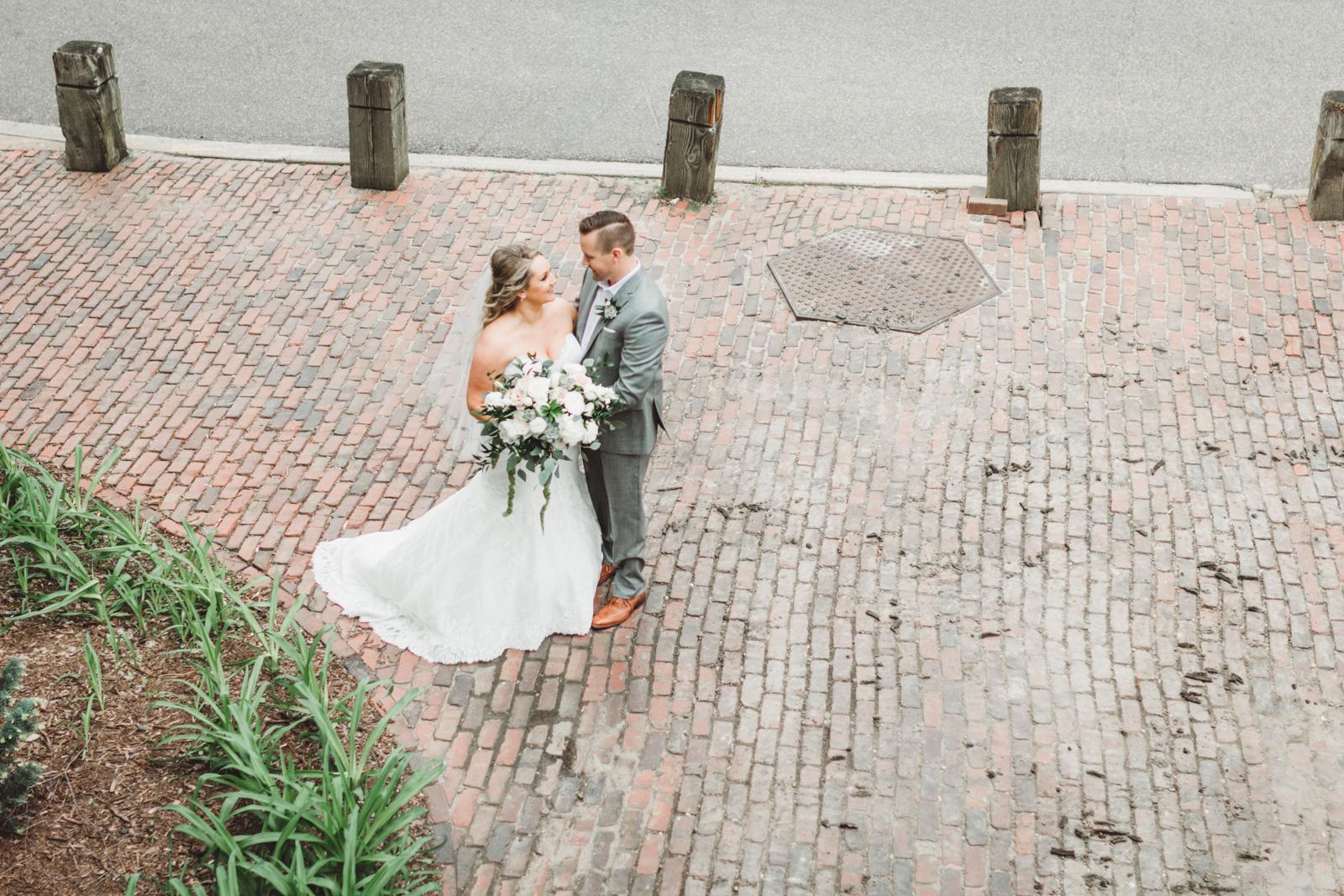 Amanda&Nick-wed-167.jpg