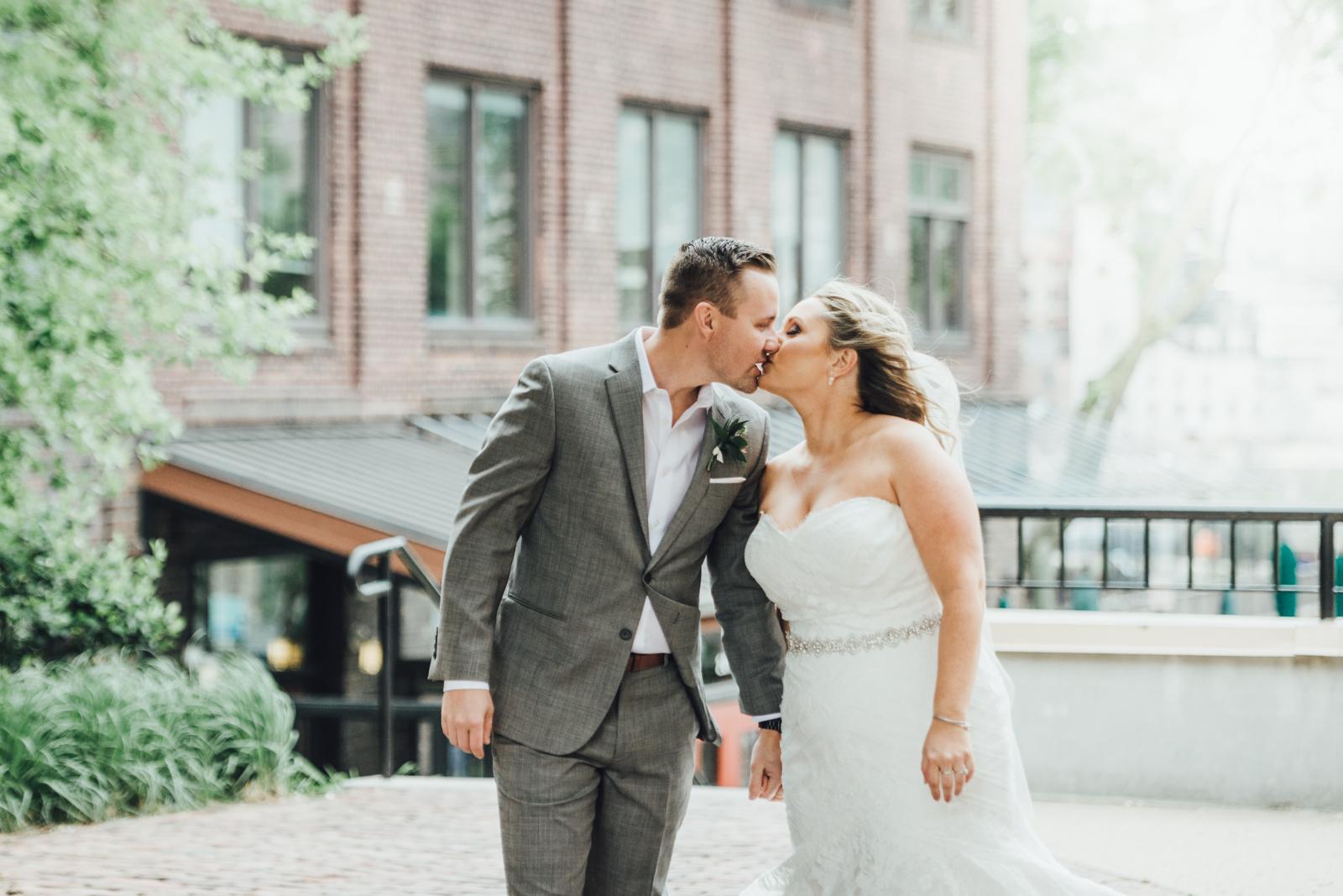 Amanda&Nick-wed-188.jpg