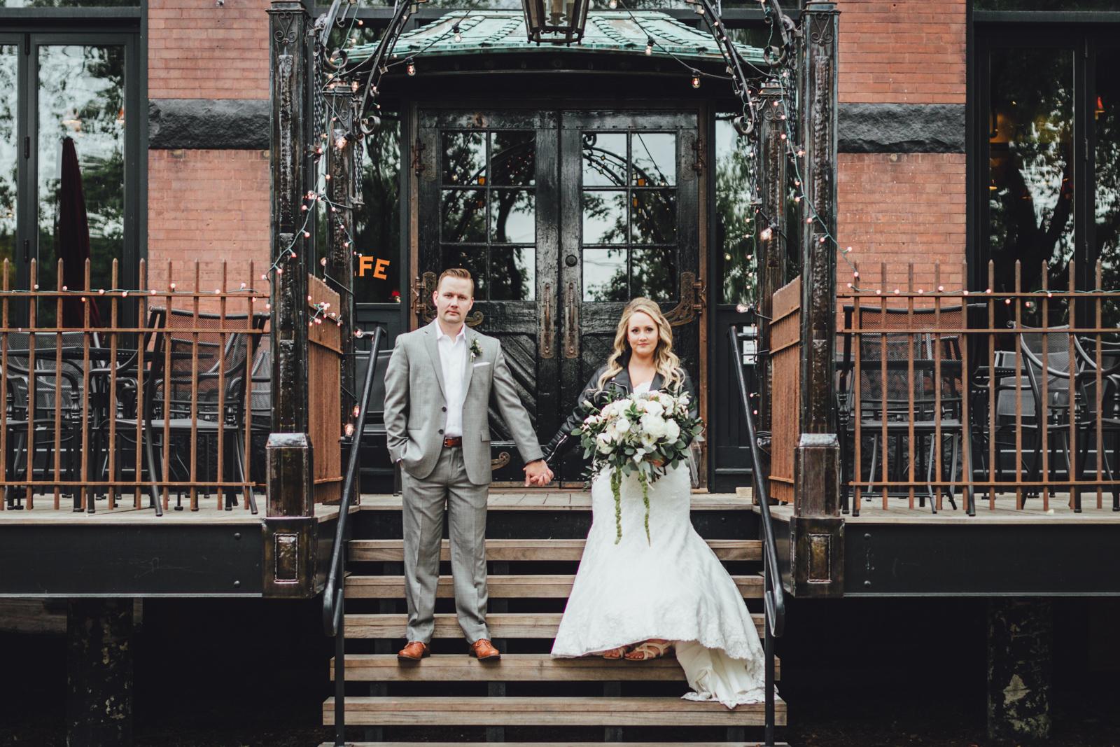 Amanda&Nick-wed-248.jpg