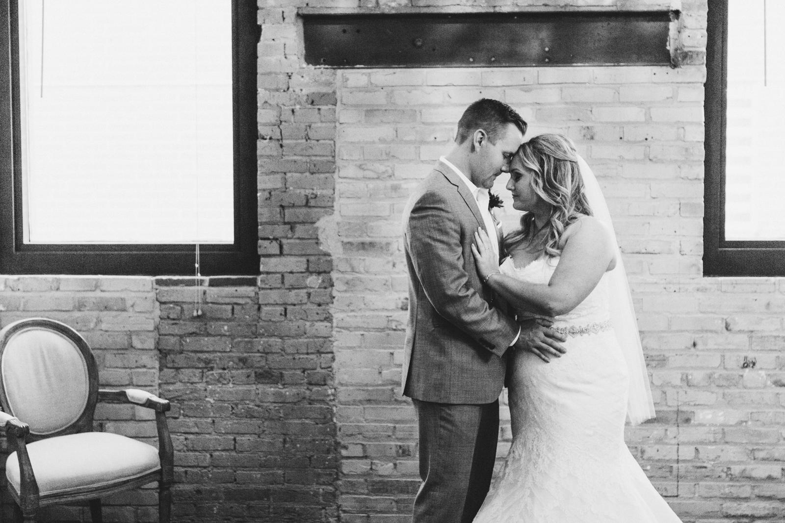 Amanda&Nick-wed-484.jpg