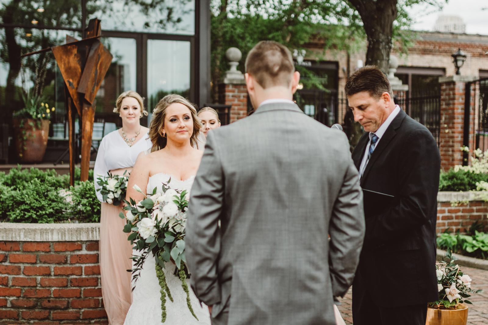 Amanda&Nick-wed-543.jpg