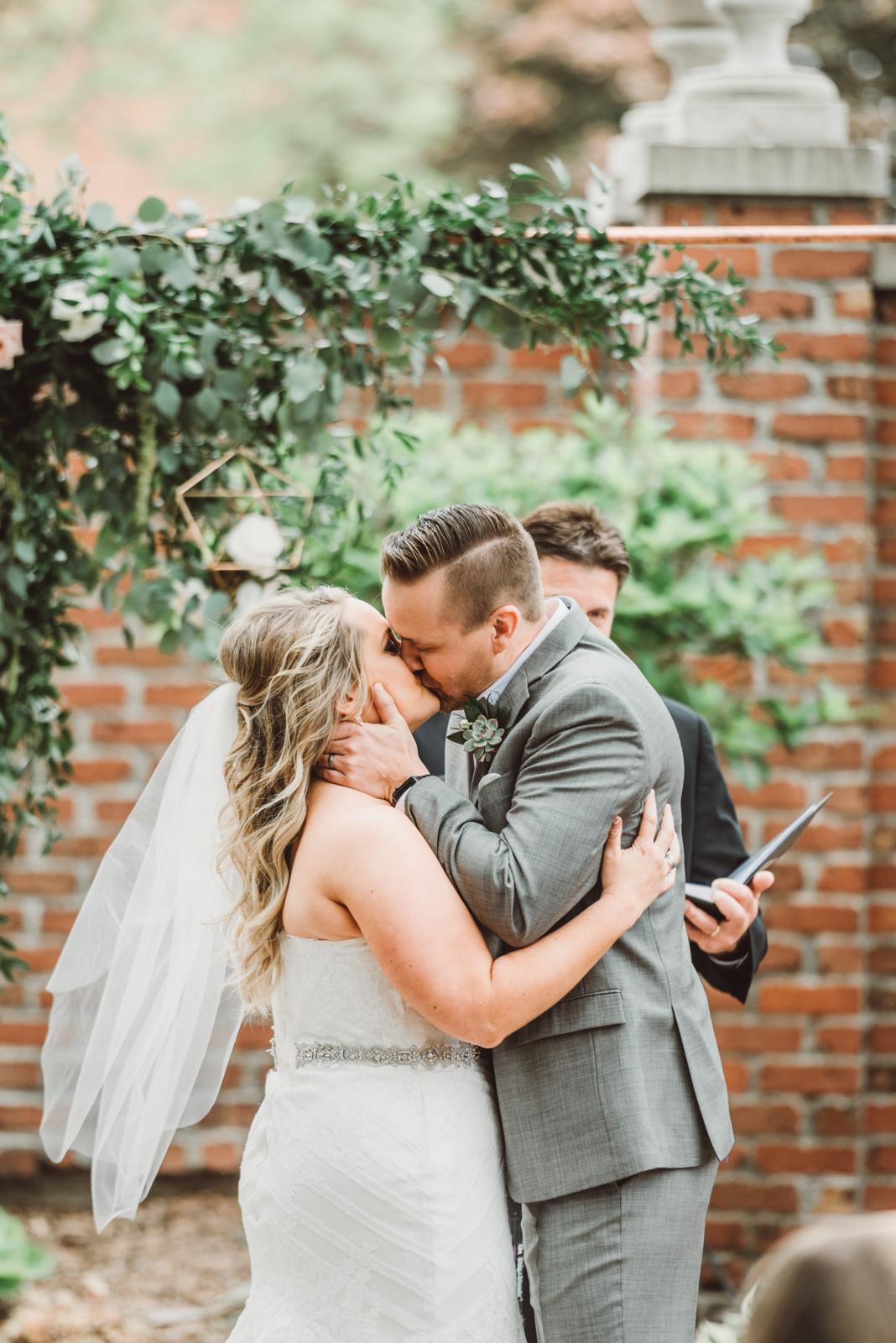 Amanda&Nick-wed-595.jpg