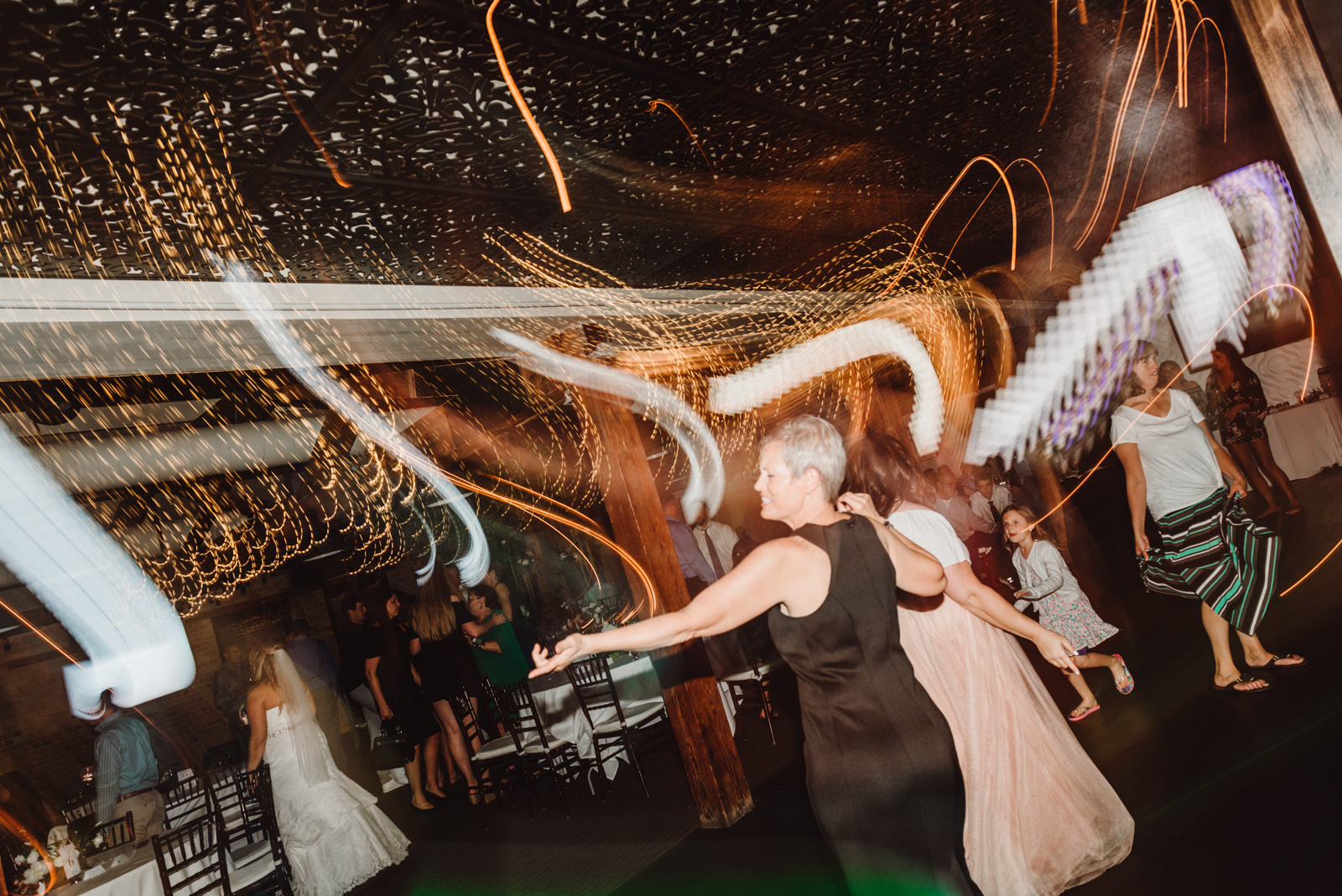 Amanda&Nick-wed-763.jpg