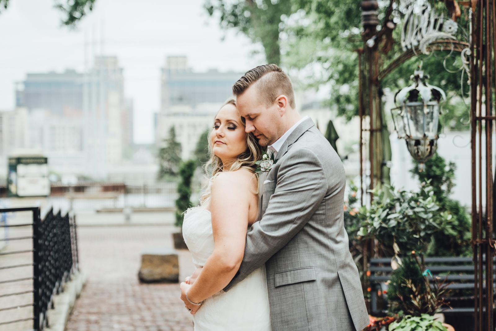 Amanda&Nick-wed-205.jpg